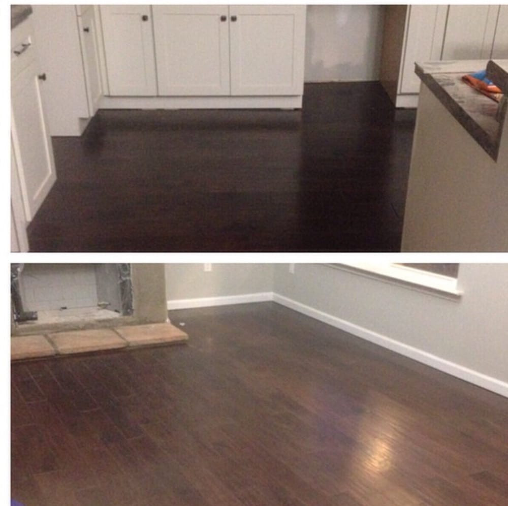 hardwood flooring installation greenville sc of southstar custom builders 15 photos contractors 1200 woodruff intended for southstar custom builders 15 photos contractors 1200 woodruff rd greenville sc phone number yelp