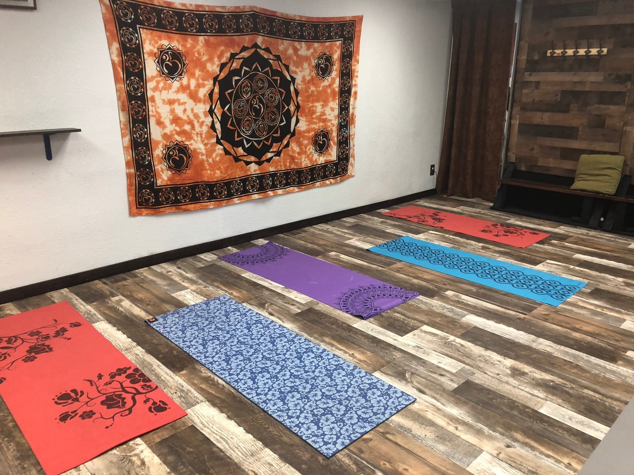 hardwood flooring installation kansas city of gentle yoga flow mystic wellness kc kansas city from 11 for gentle yoga flow mystic wellness kc kansas city from 11 september to 30 october