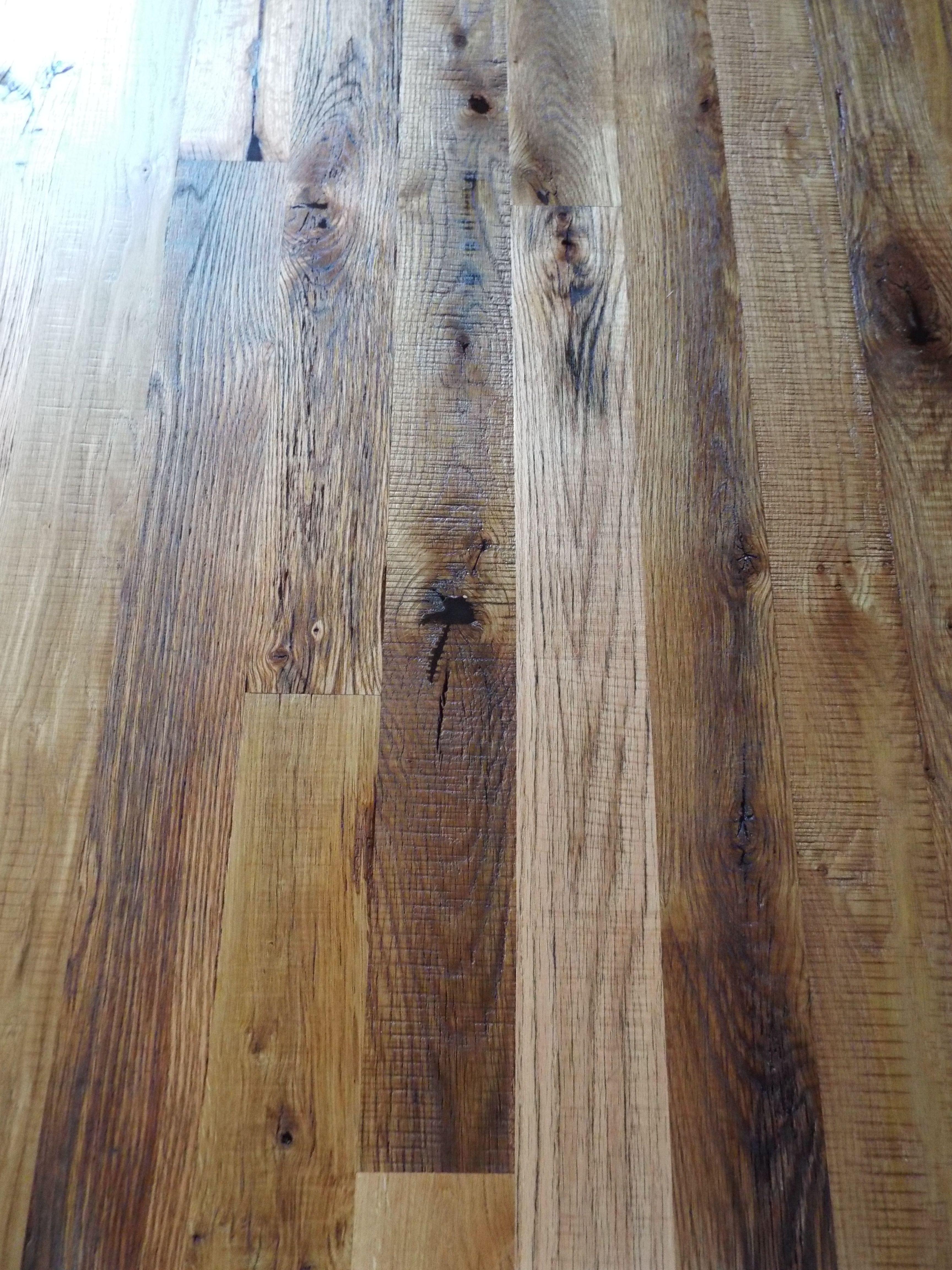 hardwood flooring installation kansas city of wood floor installation service fake wood laminate maple flooring within wood floor installation service pin by harbour hardwood floors on wood floors pinterest