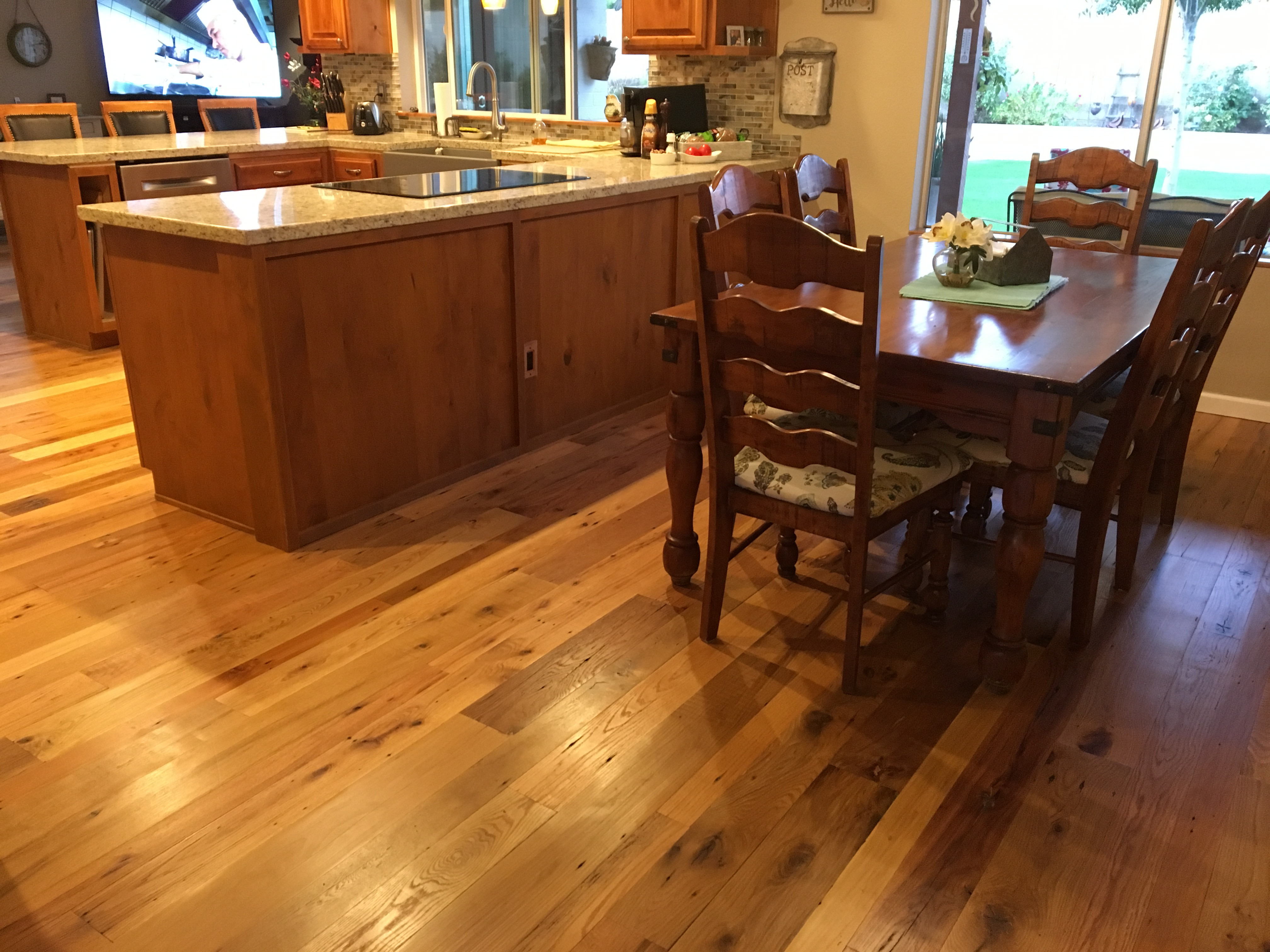 hardwood flooring installation knoxville tn of photo gallery tennessee wood flooring within photo gallery