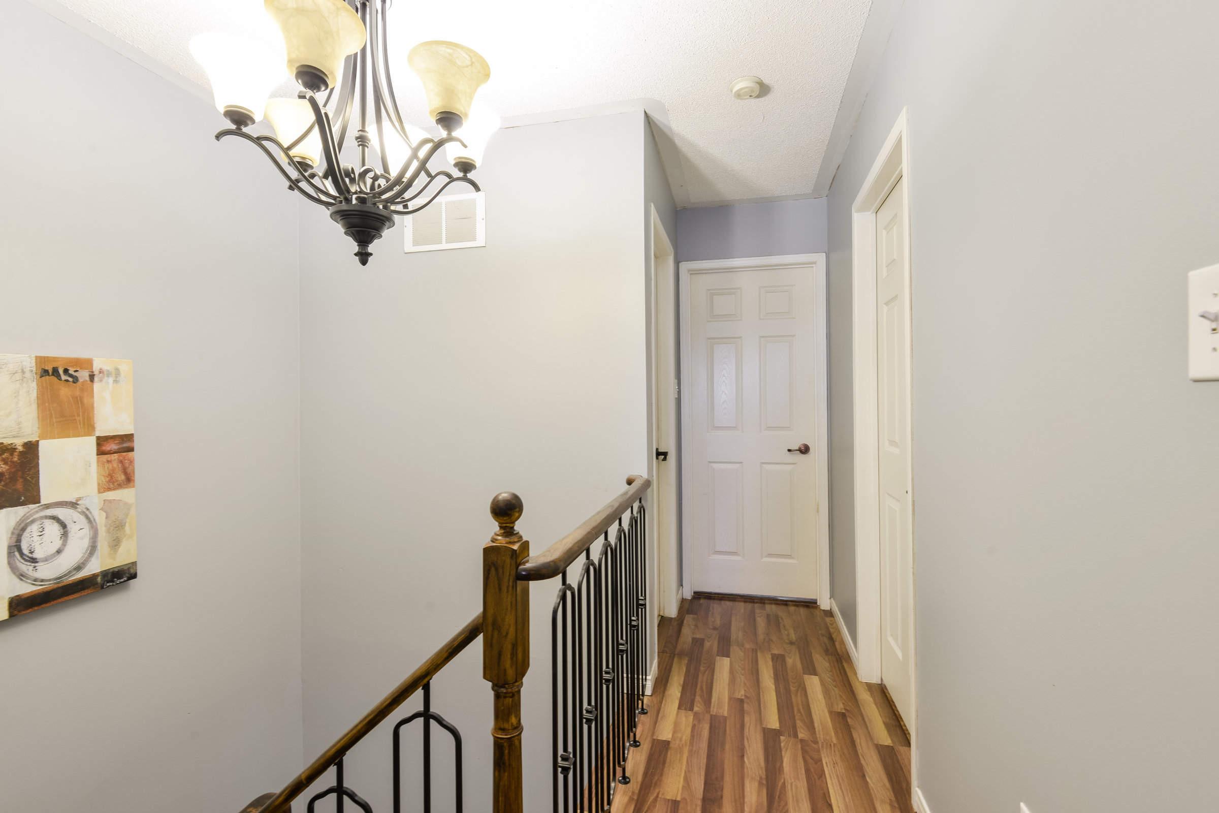 Hardwood Flooring Installation Mississauga Of 7258 Frontier Ridge Mississauga by asha Singh with 533340