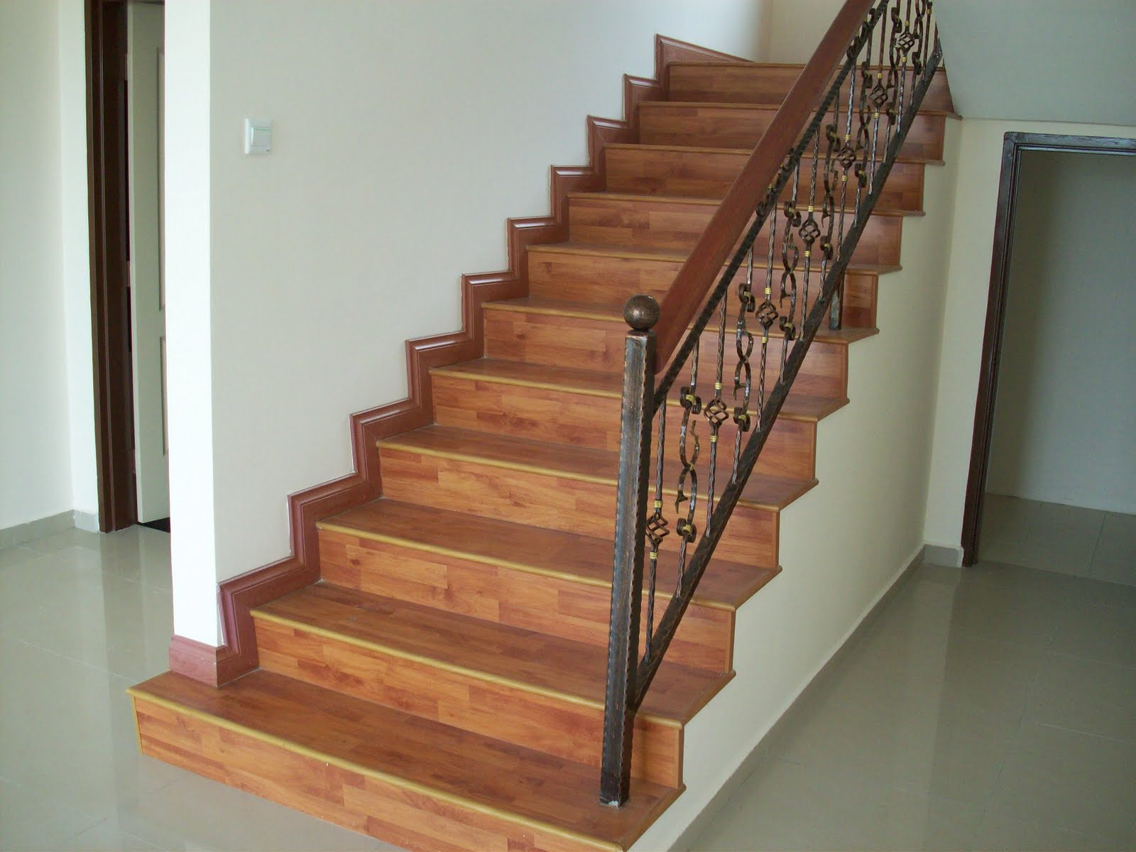 hardwood flooring installation mississauga of the wood maker page 4 wood wallpaper regarding how to installing laminate flooring stairs charter home ideas ideas of wood flooring on stairs