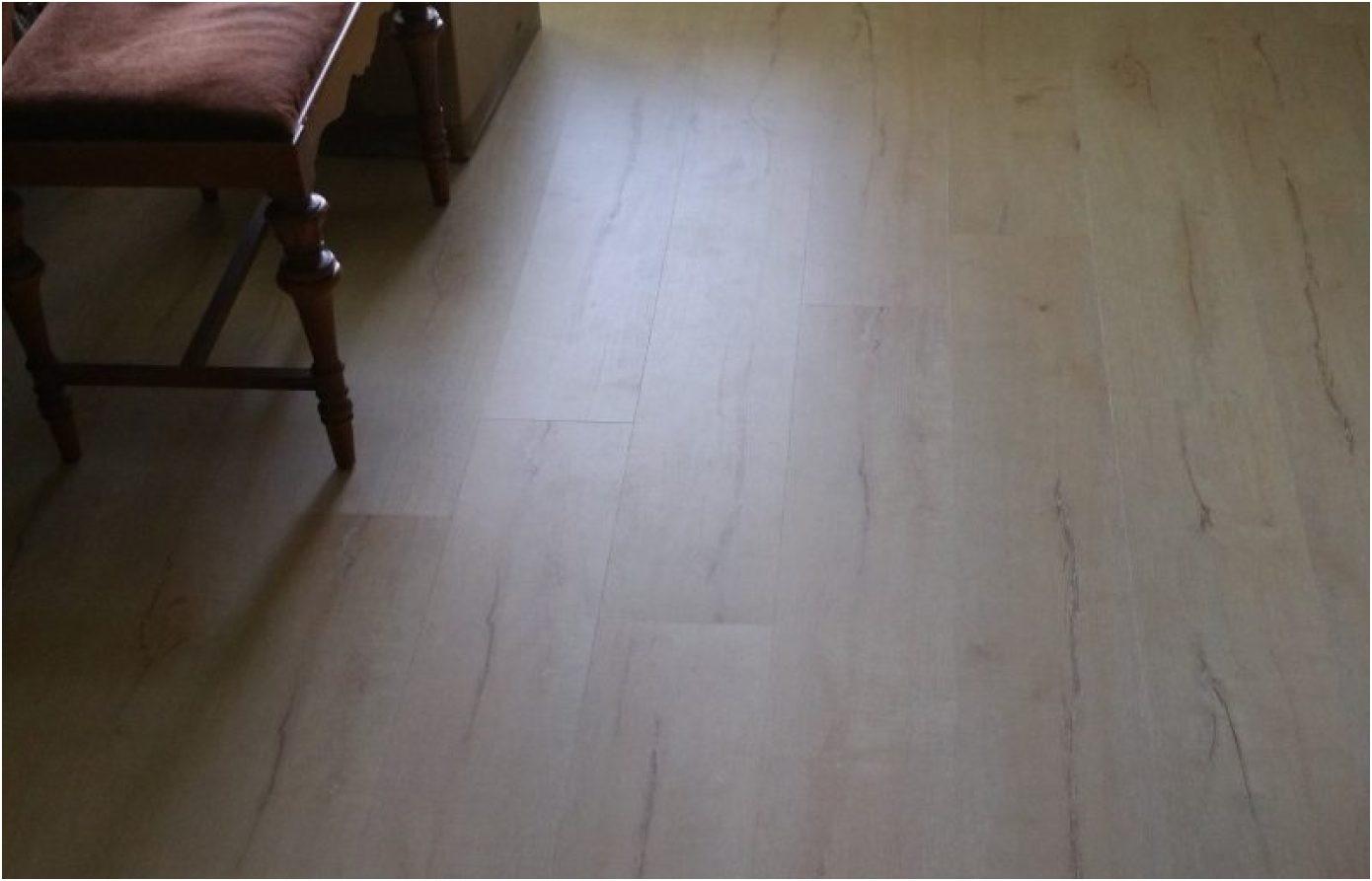 20 Popular Hardwood Flooring Installation Reviews Unique
