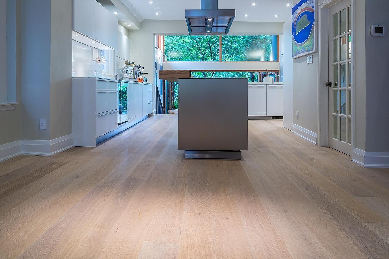 12 Trendy Hardwood Flooring Installation toronto 2021 free download hardwood flooring installation toronto of pb1 engineered hardwood flooring toronto flooring pinterest within pb1 engineered hardwood flooring toronto