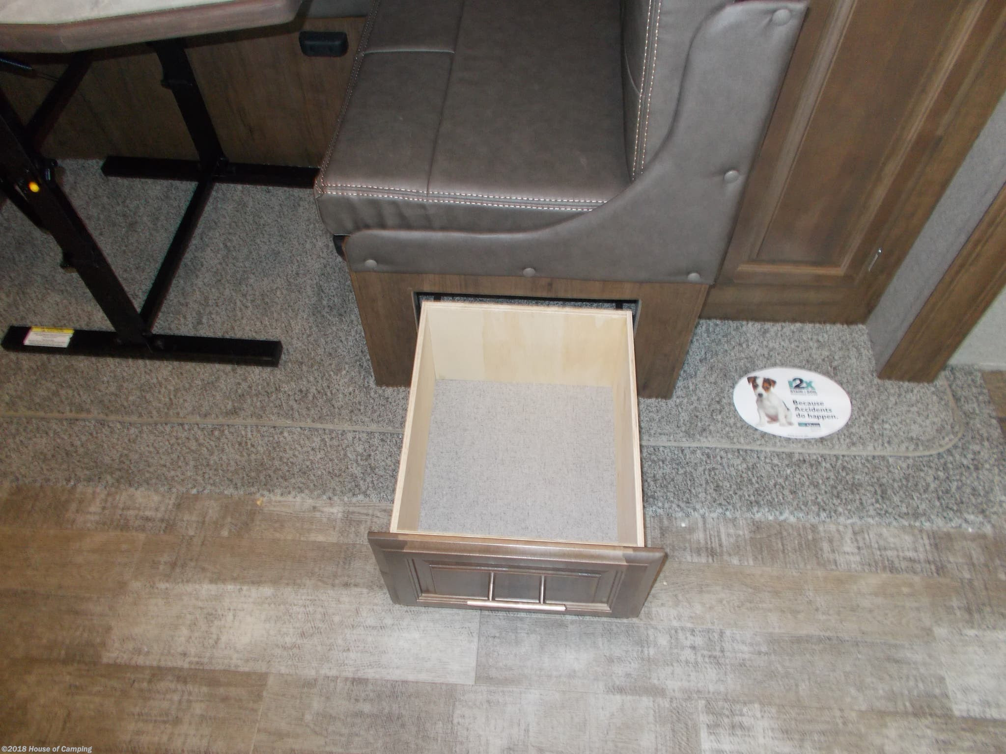 Hardwood Flooring Jack Harbor Freight Of 2019 forest River Rv Rockwood Mini Lite 2509s for Sale In Bridgeview In Next