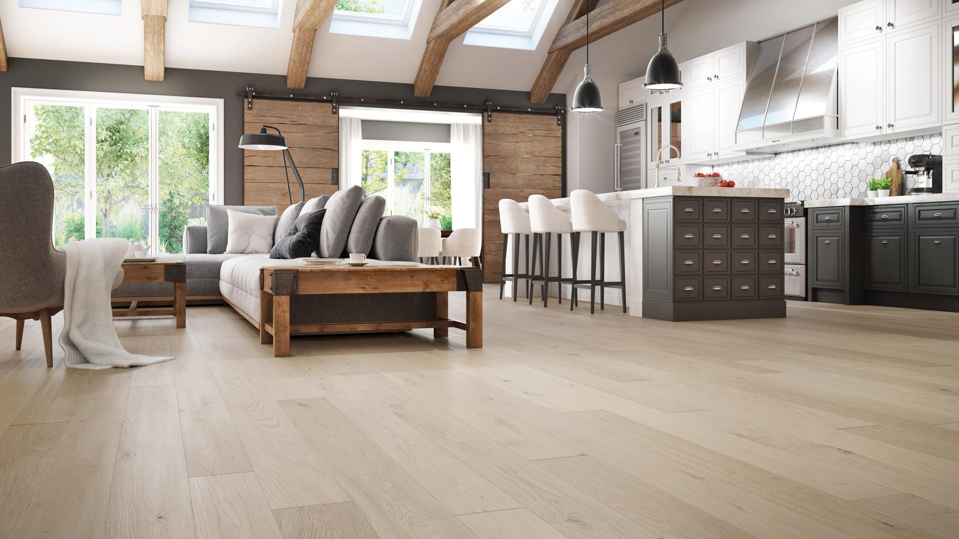 14 Popular Costco Engineered Hardwood Flooring Reviews