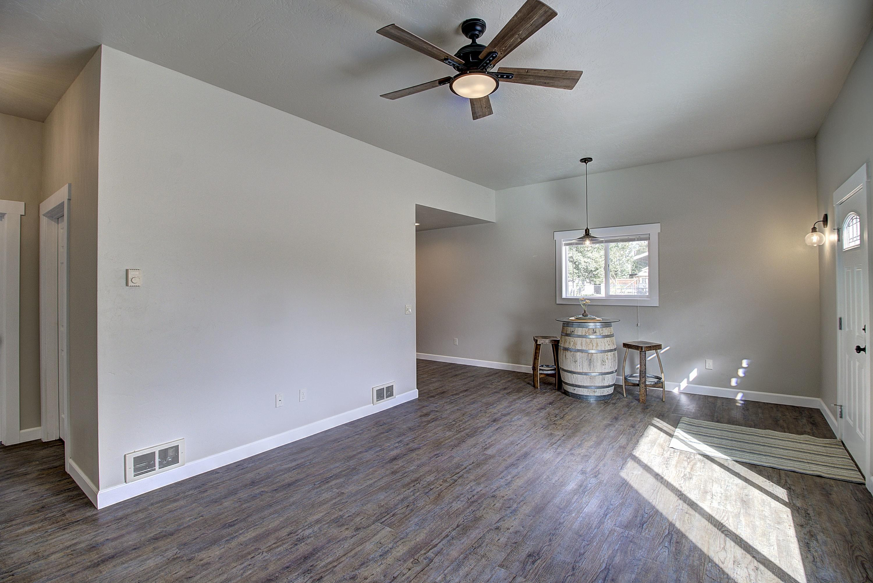 hardwood flooring kalispell of home for sale at 66 70 tahoe drive in kalispell montana for with regard to iy8a2965 66 67 68 69 70 71