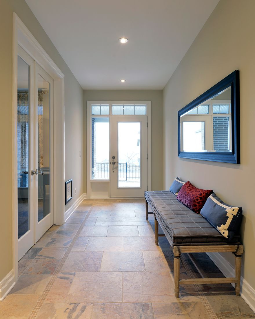 Hardwood Flooring Kanata Of the Kawartha Model Home Richardson Ridge Kanata within the Kawartha Model Home Richardson Ridge Kanata