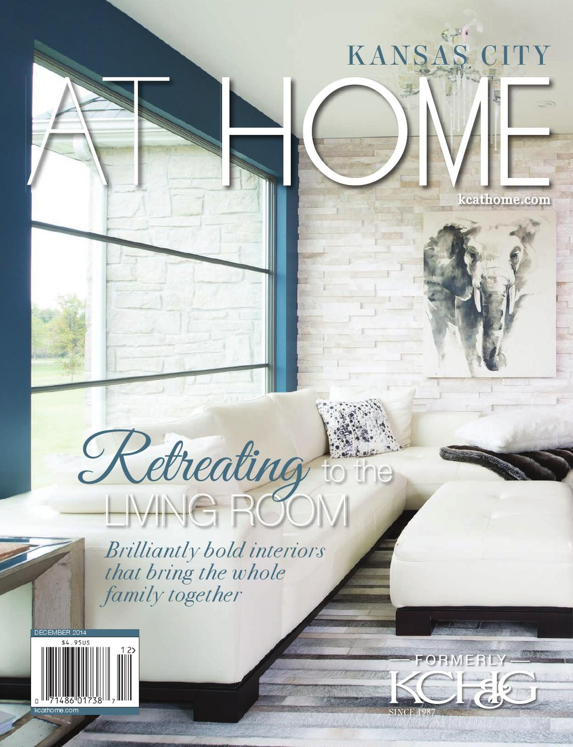 Hardwood Flooring Kansas City area Of Kc at Home December 2014 by Family Media Group issuu with Regard to Page 1
