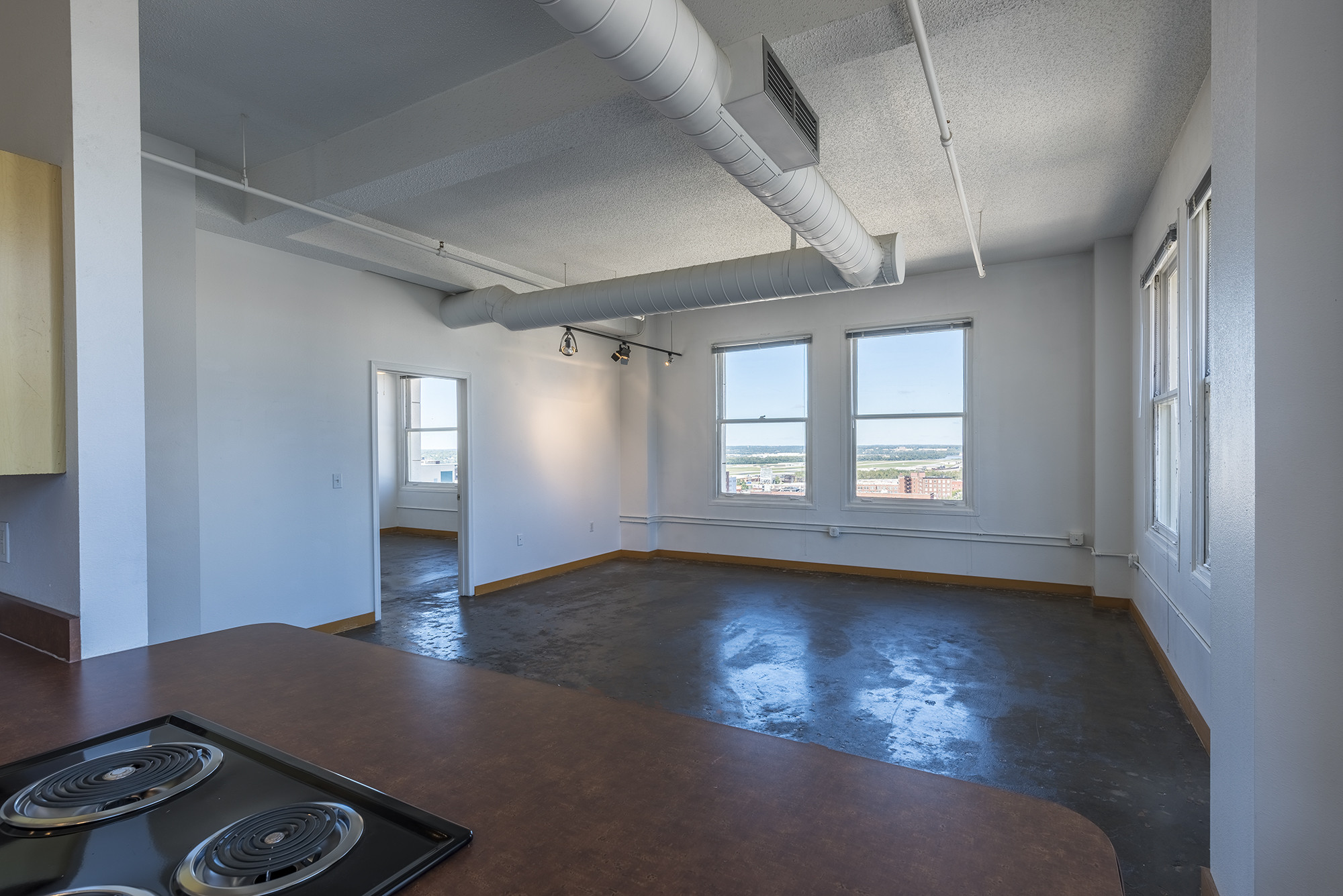 hardwood flooring kansas city mo of featured for rent board of trade 1405 kansas city lofts condos in board of trade 1405 gallery