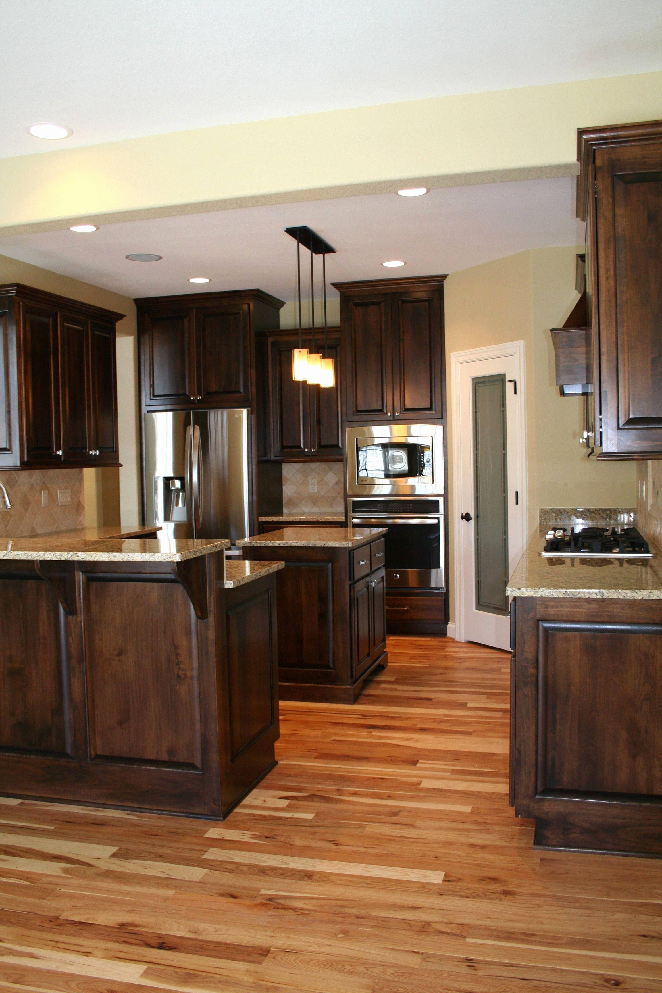 hardwood flooring kc of 36 elegant granite countertops kansas city coffee table and within granite countertops kansas city new hardwood floors in kitchen row home kitchen renovation sink in