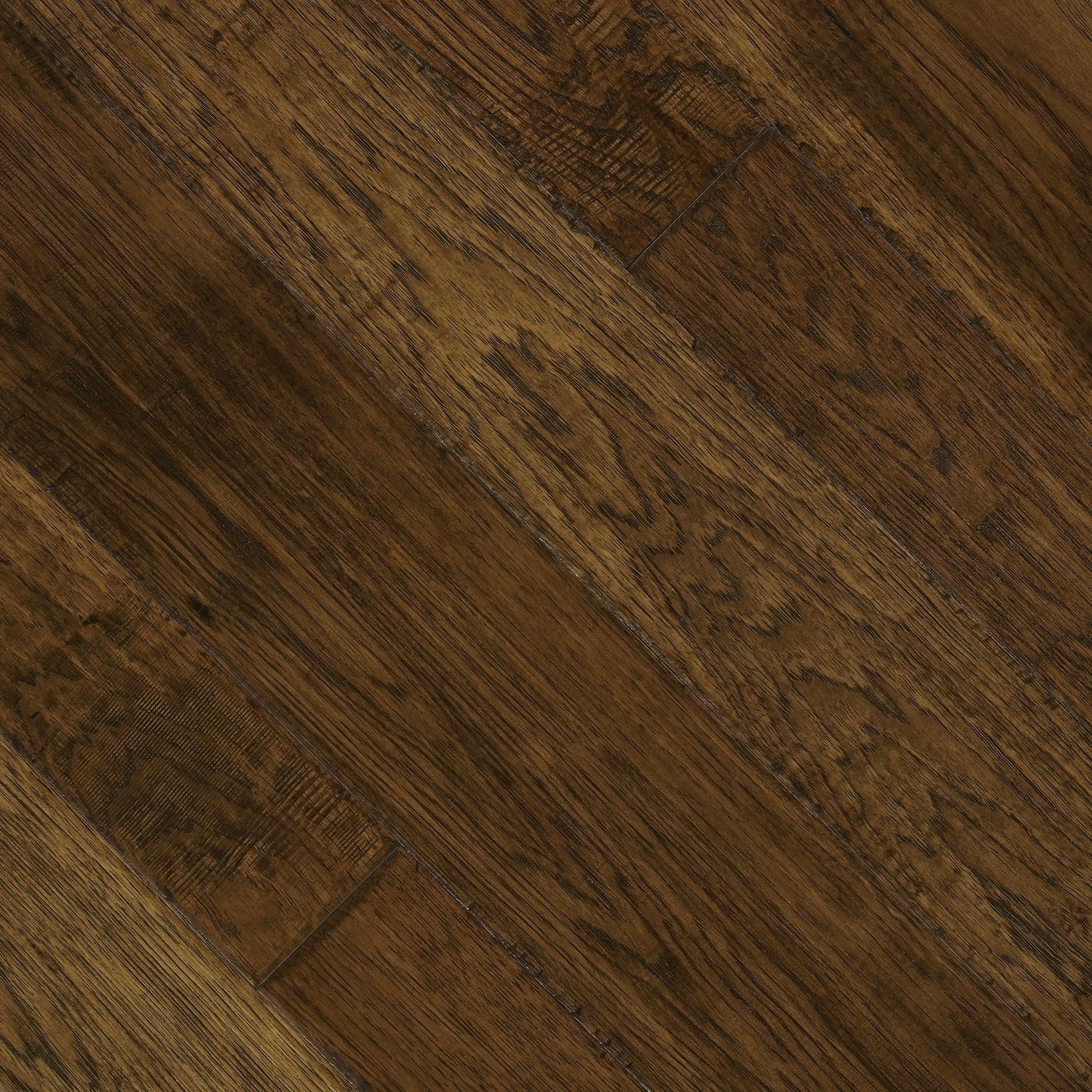 hardwood flooring kc of chalet hickory whistler pre finished wood floors pinterest woods for chalet hickory whistler