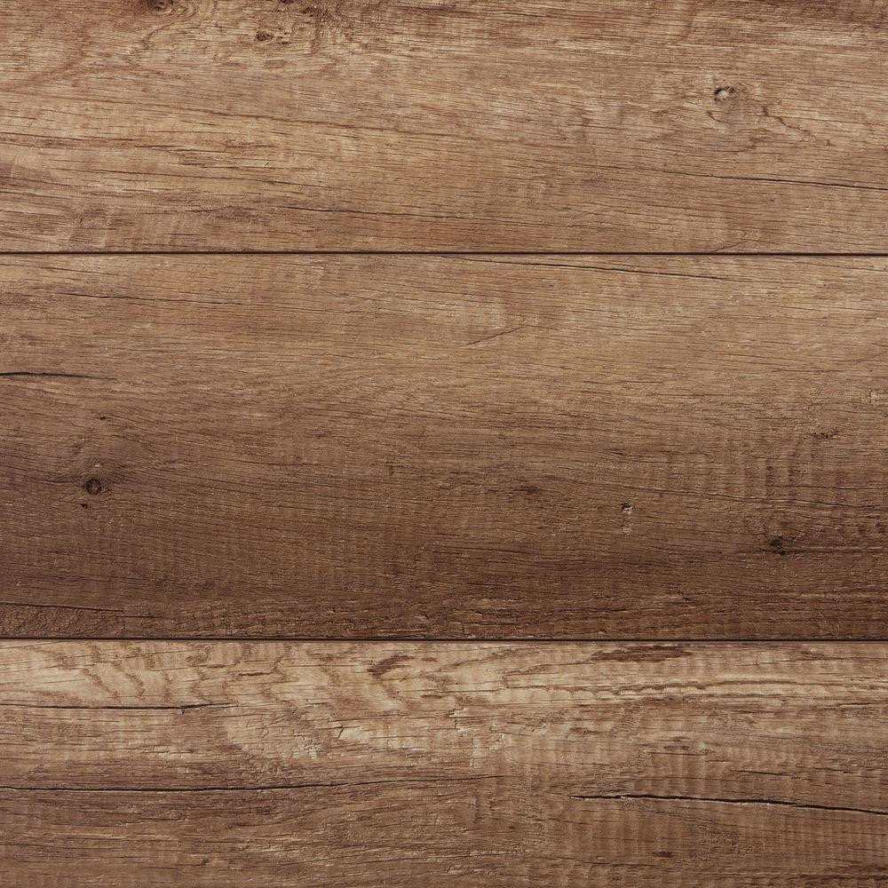 hardwood flooring keene nh of home decorators collection montego oak 8 mm thick x 7 2 3 in wide x intended for home decorators collection montego oak 8 mm thick x 7 2 3 in wide x 50 5 8 in length laminate flooring 21 48 sq ft case 41393 the home depot