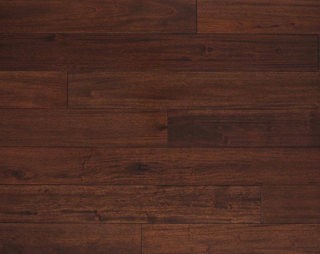 hardwood flooring keene nh of solid exotics collection pdf with regard to coast short leaf acacia rustic