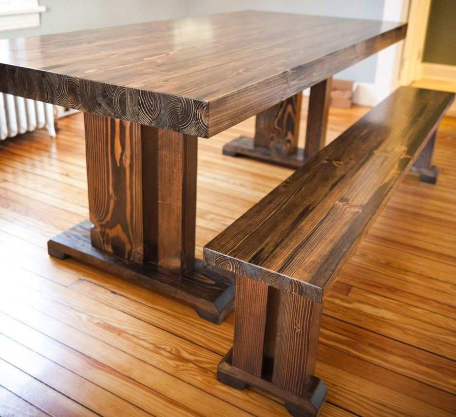 16 Trendy Hardwood Flooring Kijiji Unique Flooring Ideas