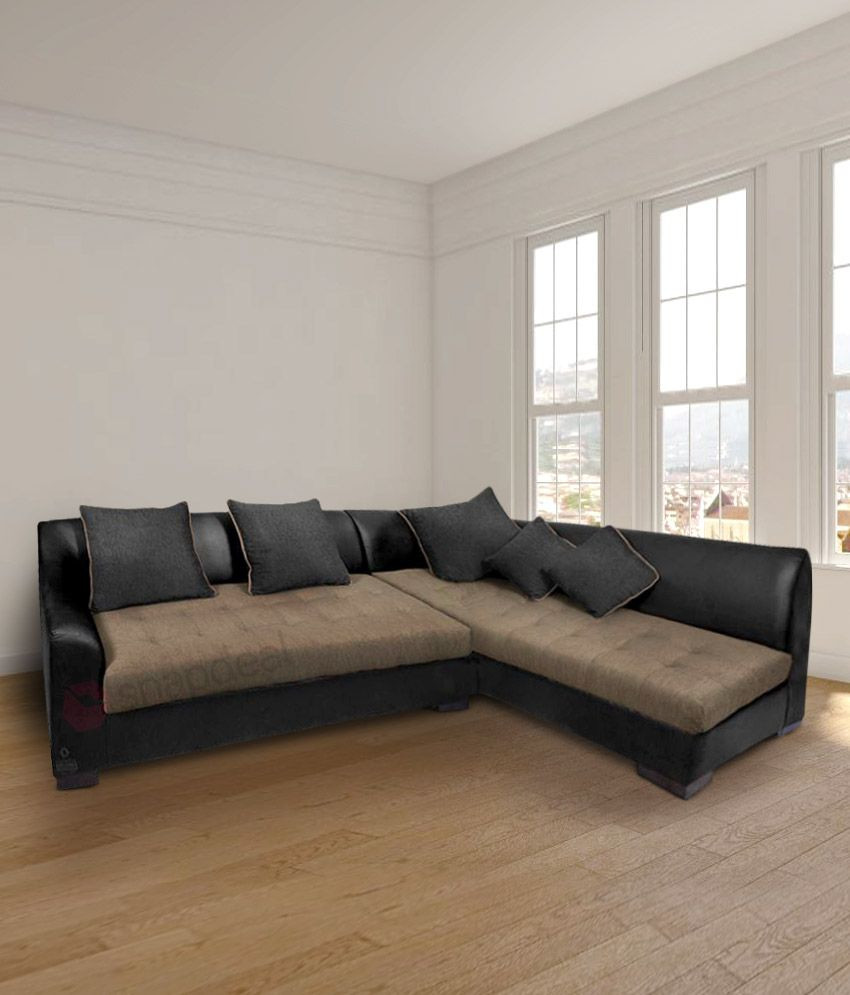 hardwood flooring kingston ontario of dolphin kingston fabric l shape sofa set buy dolphin kingston with regard to dolphin kingston fabric l shape sofa set
