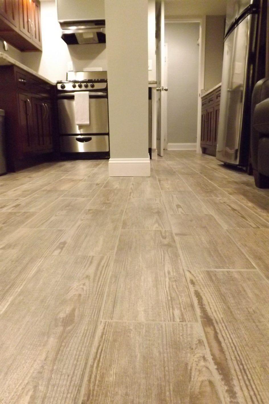 hardwood flooring kitchener waterloo of ceramic floor tile that looks like wood flooring remodel for ceramic floor tile that looks like wood flooring remodel pinterest ceramic floor tiles woods and flooring ideas