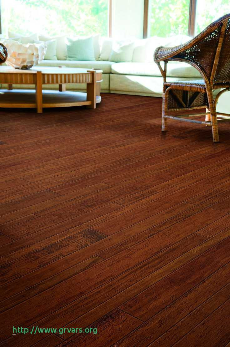 hardwood flooring kitchener waterloo of flooring store kitchener nouveau your local guide to style and regarding flooring store kitchener luxe 27 amazing flooring store kitchener griffindesignkitchens