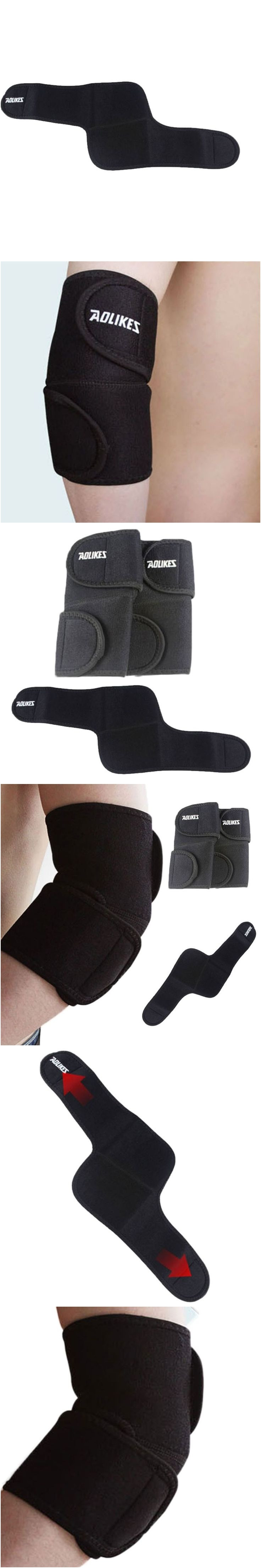 hardwood flooring knee pads of knee pads for flooring professionals inspirational best best work pertaining to knee pads for flooring professionals new mejores 73 imagenes de sport accessories en pinterest of knee