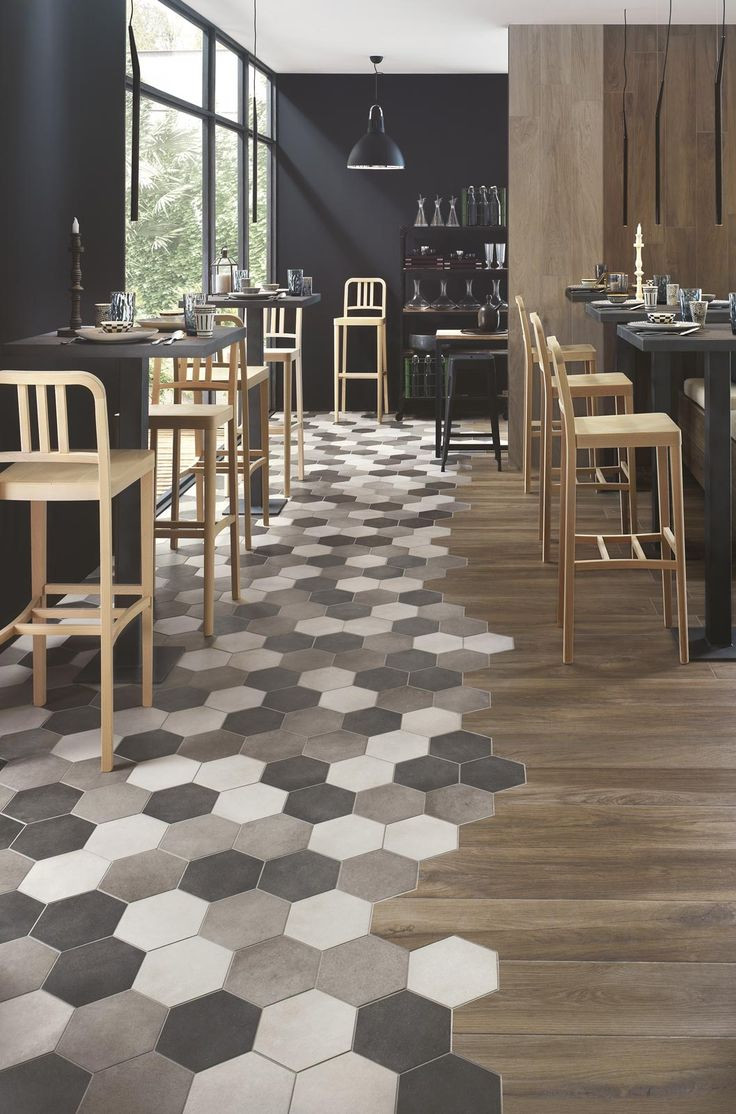 Hardwood Flooring Knoxville Of 177 Best Geometric Tiles Images On Pinterest Bathrooms Flooring Regarding Porcelain Stoneware Floor Tiles Woodplace by Ragno Marazzitile Group