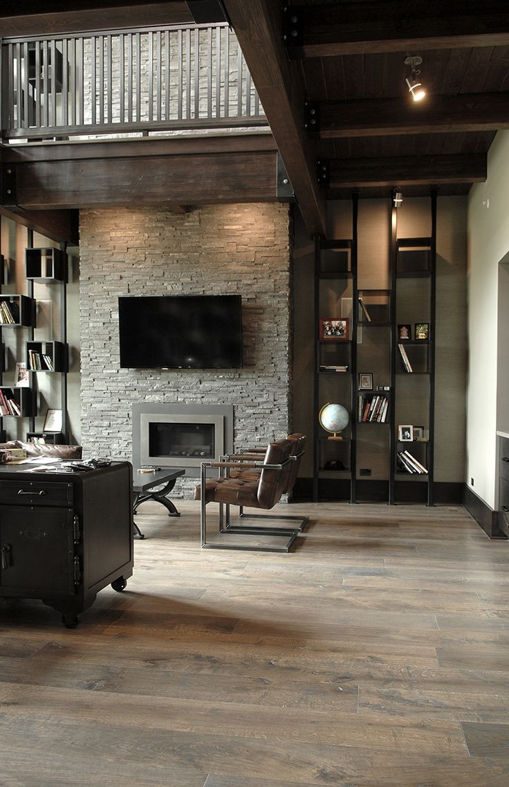 "hardwood flooring knoxville of 34 best home design images on pinterest tiling arquitetura and tiles in species victoriana""¢ collection vintage french oak engineered hardwood floor"