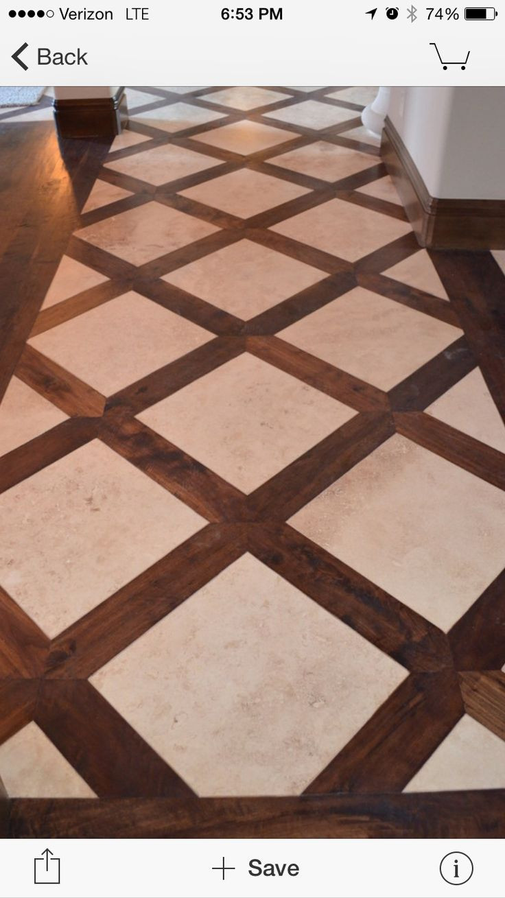 hardwood flooring knoxville of 36 best home improvements images on pinterest home ideas hall and with beautiful flooring idea basket weave tile and wood floor design