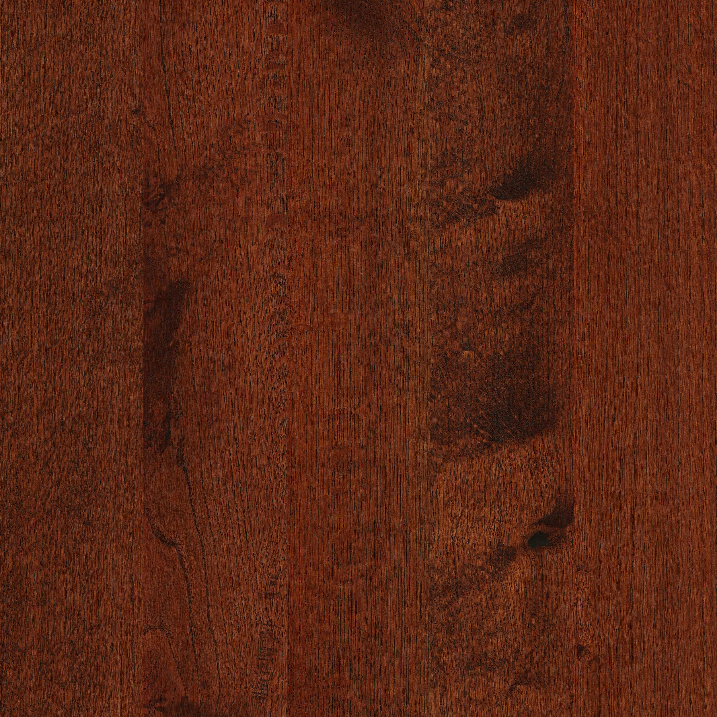 hardwood flooring labor cost of timber hardwood red oak sorrell 5 wide solid hardwood flooring in red oak sorrell timber solid approved bk
