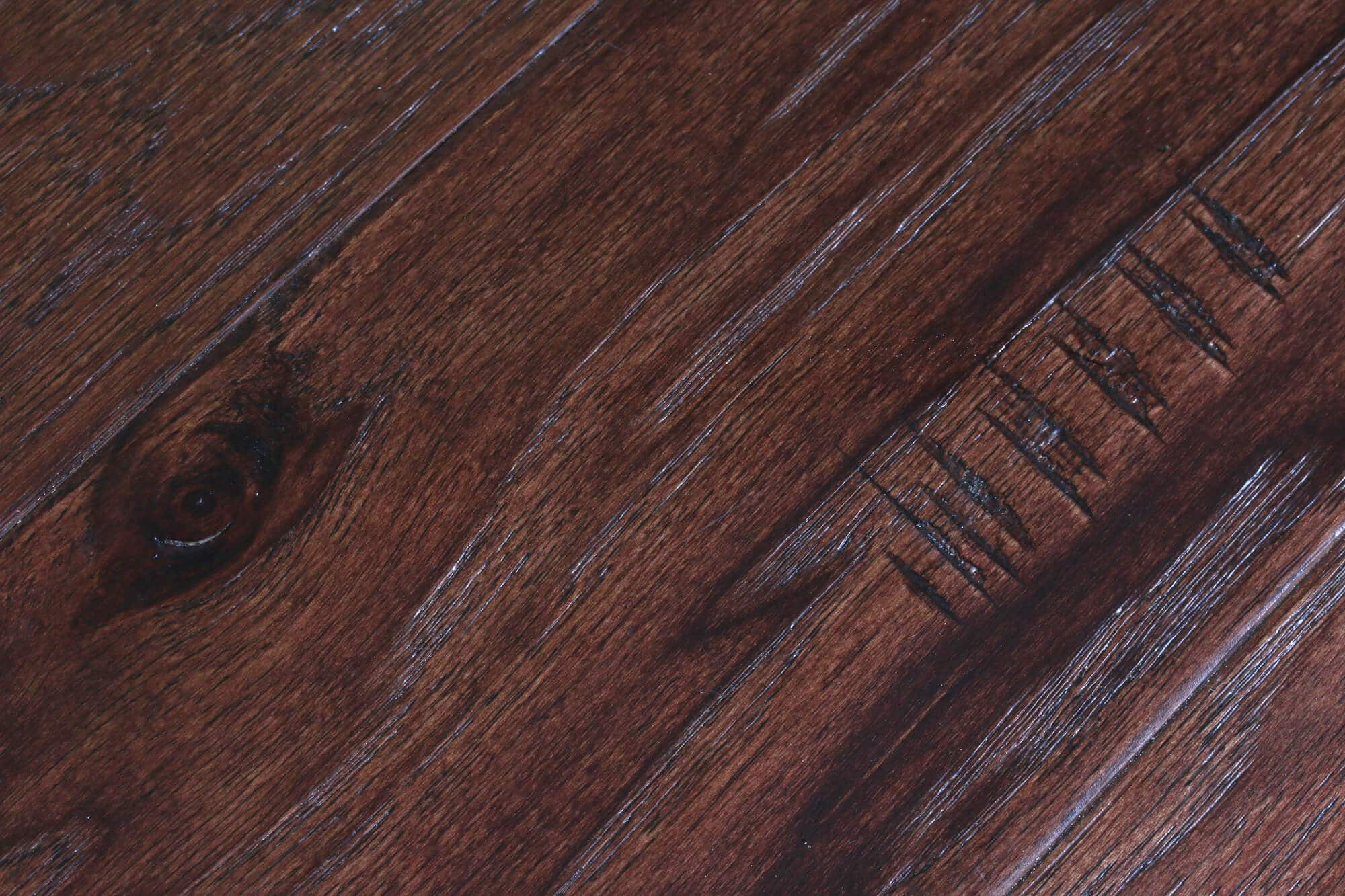 hardwood flooring labor day sale of the micro dwelling project part 5 flooring the daring gourmet with regard to 37