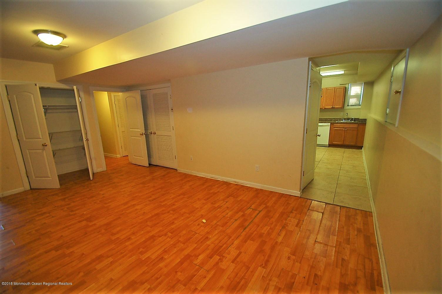 hardwood flooring lakewood nj of 639 7th street lakewood nj 08701 mls 21839104 crossroads realty intended for 639 7th street lakewood nj 08701