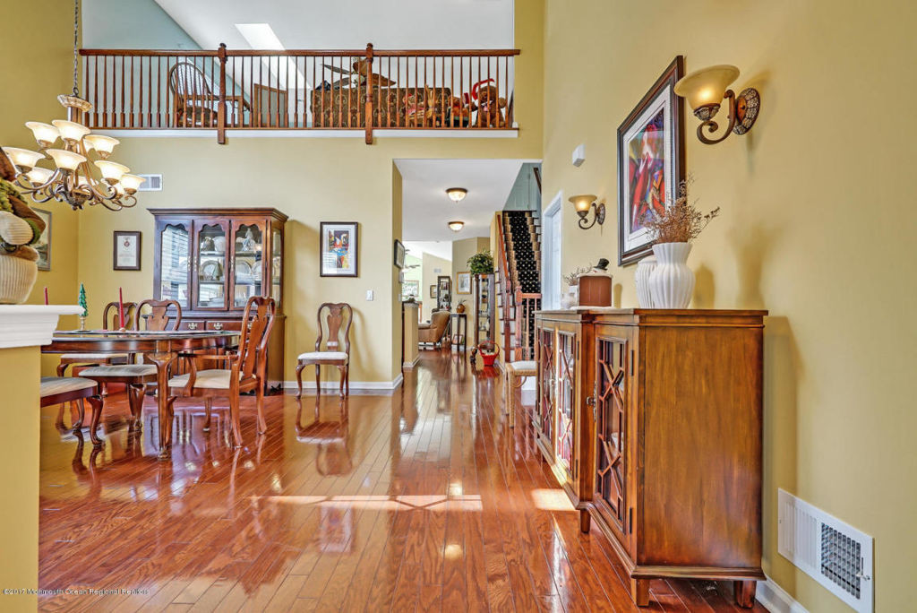 hardwood flooring lakewood nj of 74 enclave boulevardlakewoodenclaveproperty listing mlsa 21745066 intended for all photos
