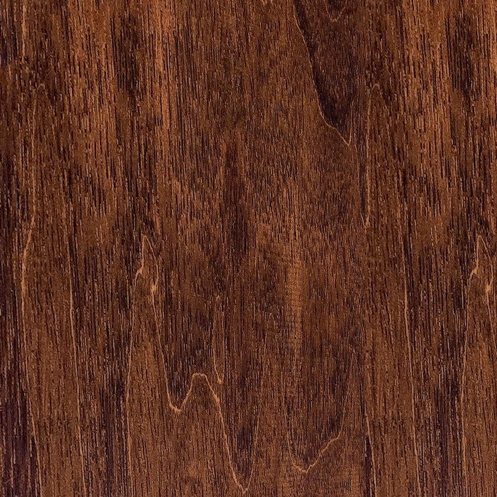 hardwood flooring lakewood nj of home legend hand scraped moroccan walnut 1 2 in t x 4 3 4 in w x pertaining to home legend hand scraped moroccan walnut 1 2 in t x 4 3