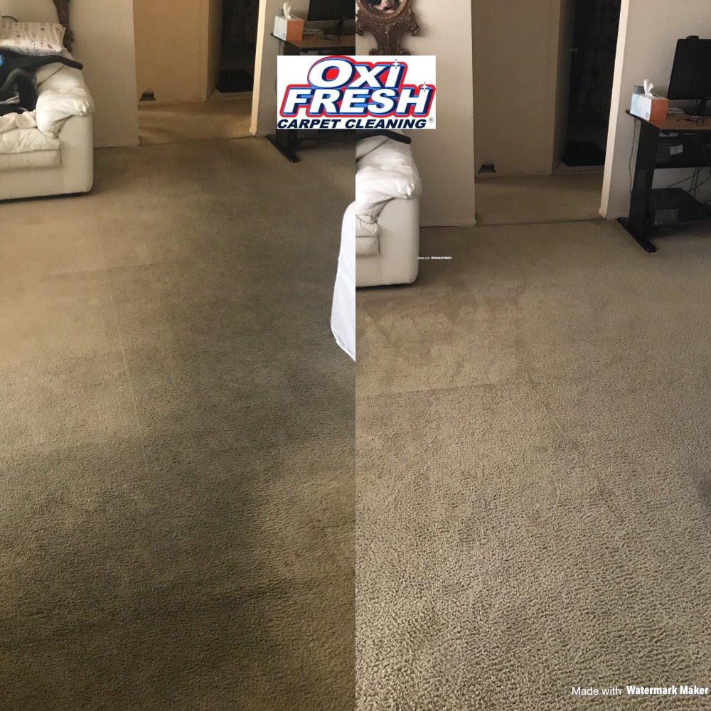 hardwood flooring lakewood nj of oxi fresh carpet cleaning 38 photos carpet cleaning howell nj throughout oxi fresh carpet cleaning 38 photos carpet cleaning howell nj phone number yelp