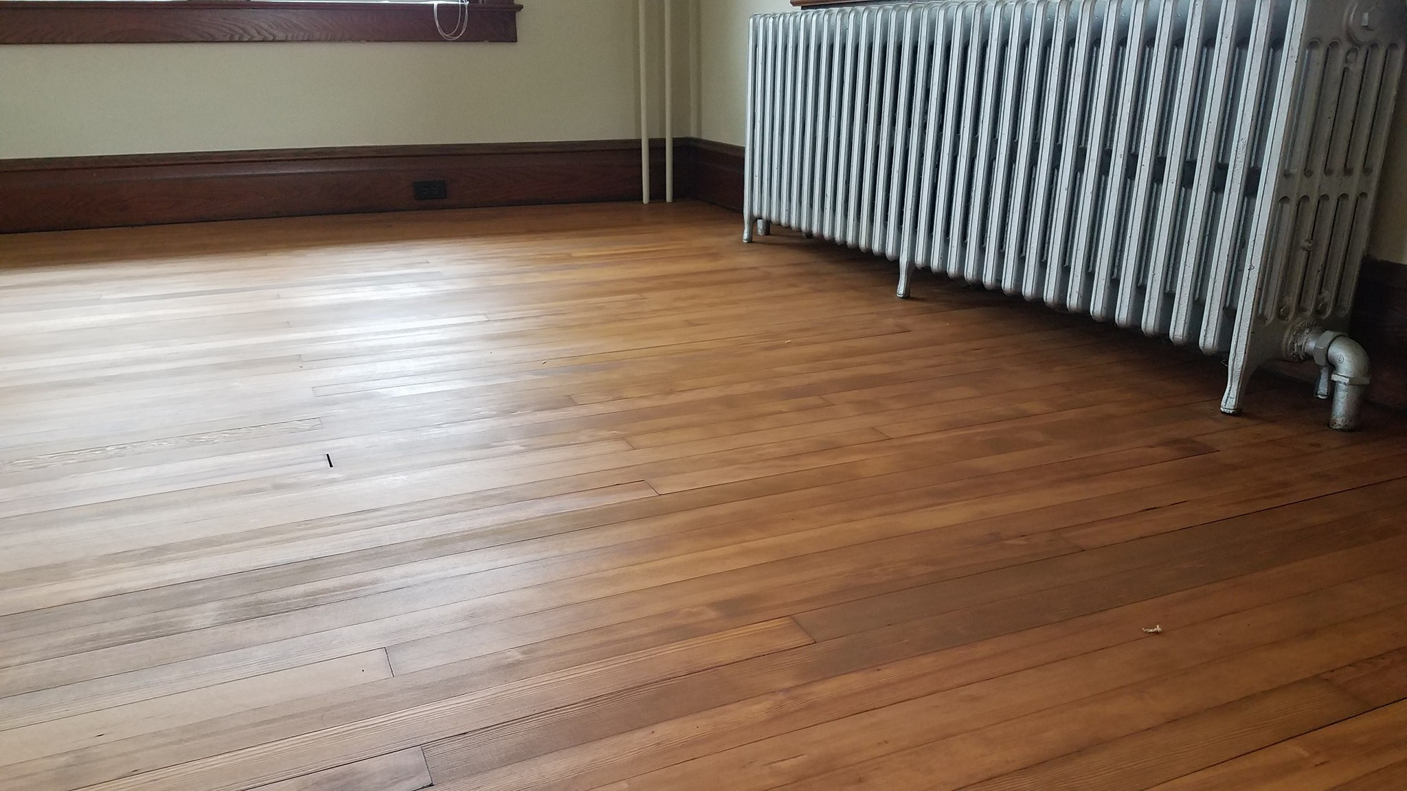 Hardwood Flooring Lancaster Pa Of Vintage Wood Flooring Inside 18192487 1622452841115889 4874100895389868825 O