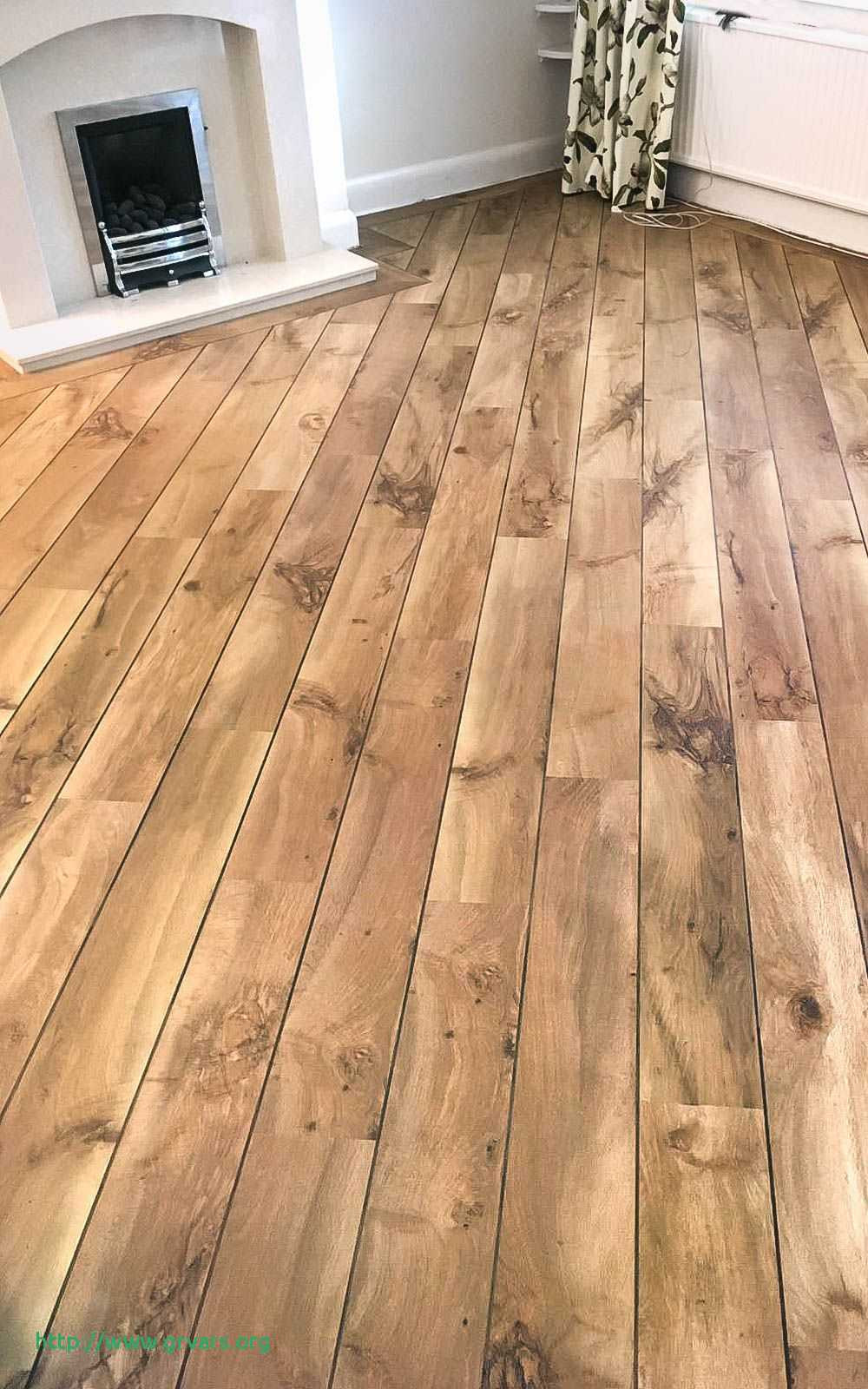 Hardwood Flooring Langley Of 16 Frais Karndean Flooring Installation Instructions Ideas Blog Throughout Karndean Flooring Installation Instructions Inspirant Recently Pleted Living Room with Karndean Designflooring Van Gogh