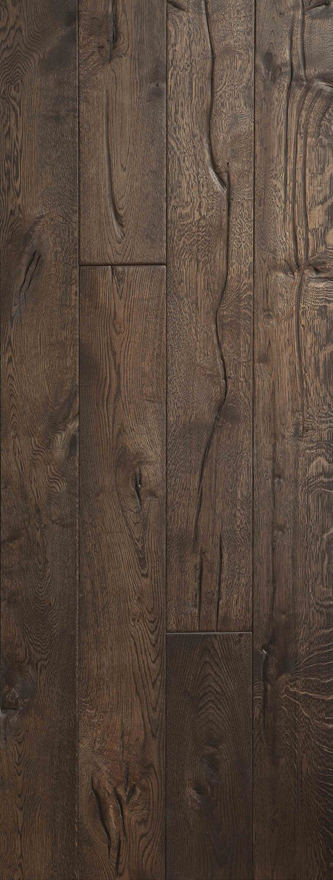 hardwood flooring langley of 254 best floors rugs etc images on pinterest cleaning hacks throughout african brown sauvage engineered rustic oak a· wooden floor