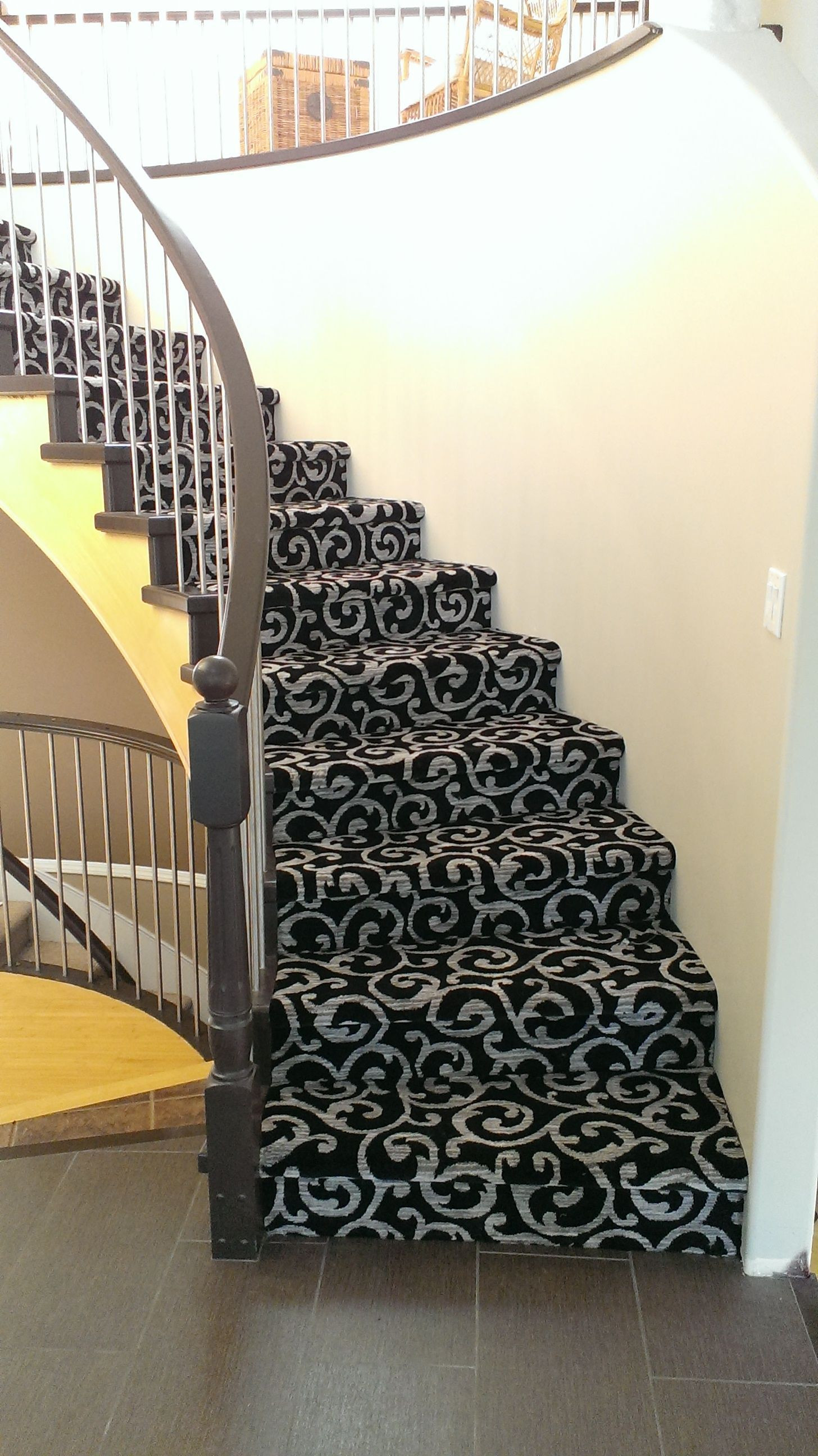 30 Nice Hardwood Flooring Langley 2021 free download hardwood flooring langley of pin by nufloors langley on our projects pinterest carpet stairs with regard to another beautiful patterned kane carpet stair installation by our talented install