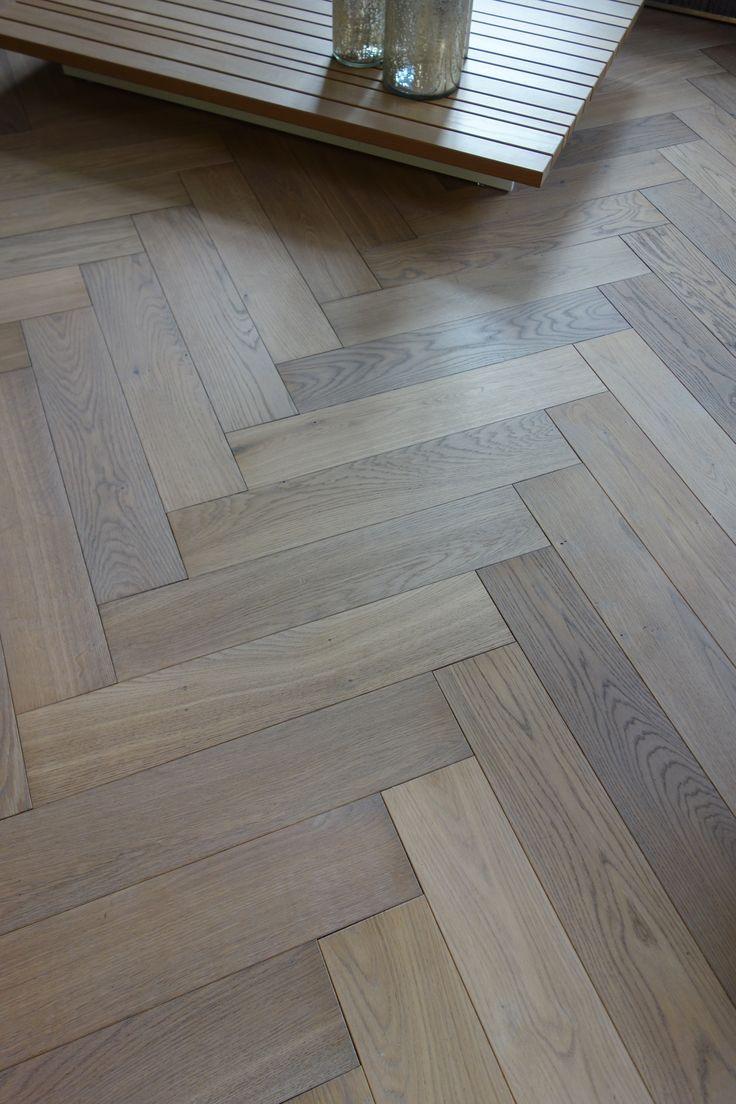Hardwood Flooring Las Vegas Nv