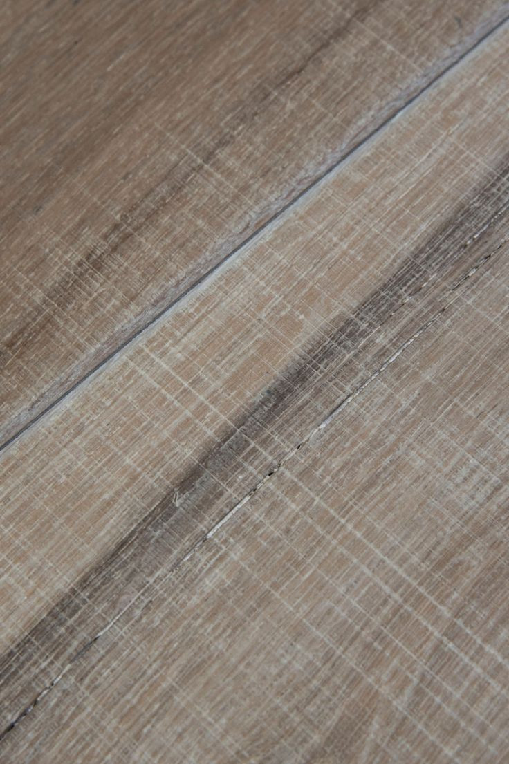 hardwood flooring las vegas of 15 best gorgeous hardwood floors and more by emily morrow home for maritime handmade harvest by emily morrow home premium hardwood made in the usa