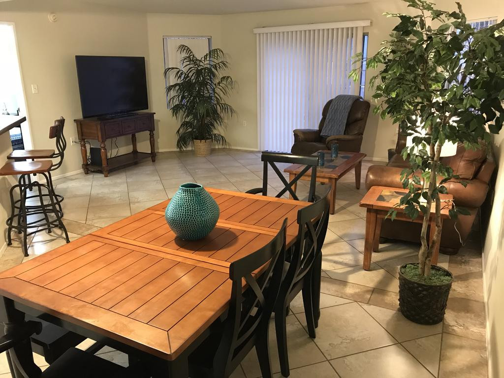 hardwood flooring las vegas of apartment spacious 1br near strip las vegas nv booking com inside gallery image of this property