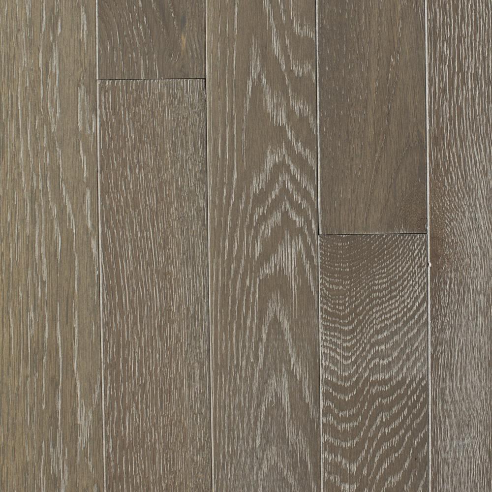 14 Stylish Hardwood Flooring Layered Stain Samples Maple