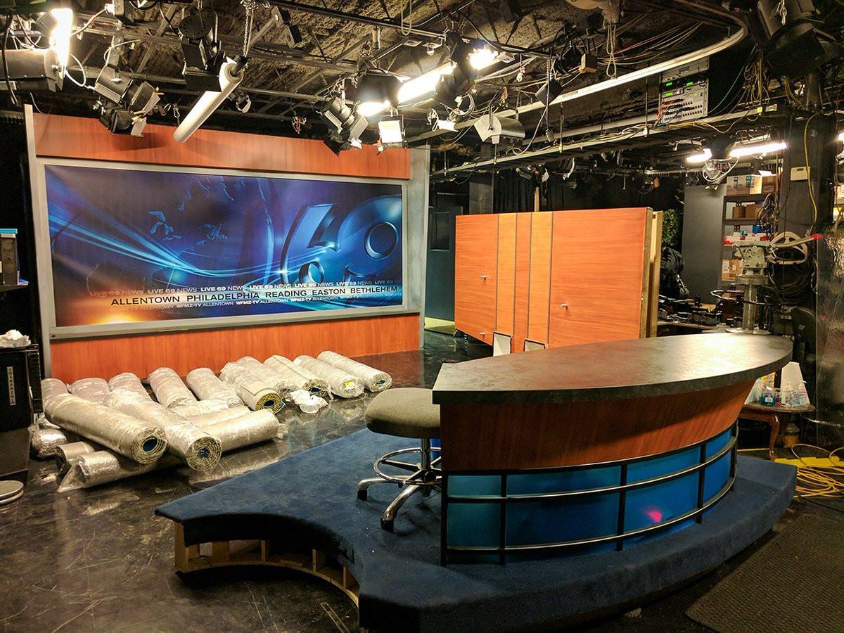 hardwood flooring lehigh valley pa of wfmz 40th anniversary makeover tvnewstalk net within divsofuw4aequkc img