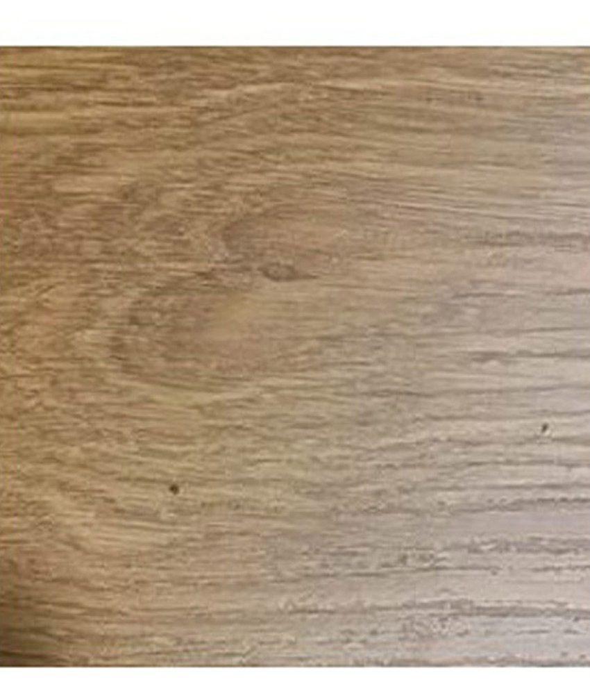 hardwood flooring lengths of buy exotic doors and floors action tesa laminated wooden flooring within exotic doors and floors action tesa laminated wooden flooring pack of 8 planks