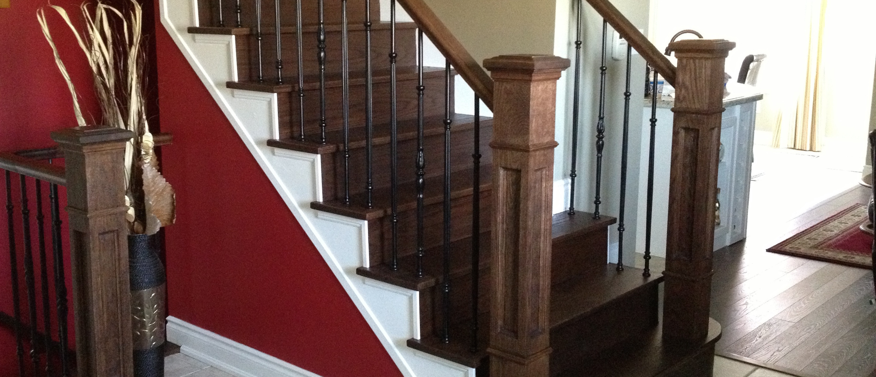 hardwood flooring lincoln ne of 16 elegant my pillow store lincoln ne beautiful pillow design inside my pillow store lincoln ne beautiful what to look for in a quality railing manufacturer