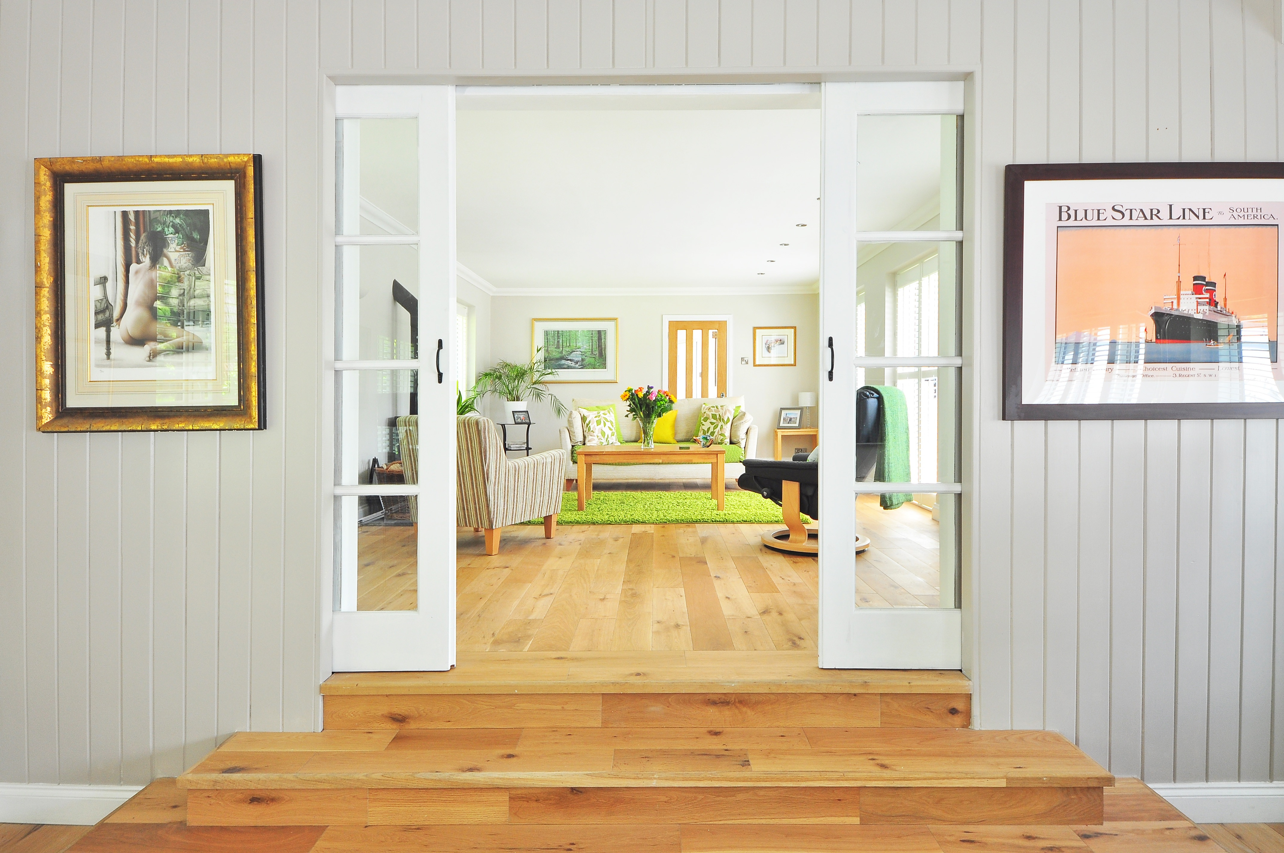 23 Popular Hardwood Flooring Liquidation Mississauga 2021 free download hardwood flooring liquidation mississauga of qualities of a great housekeeper the housekeeper com blog in clean home