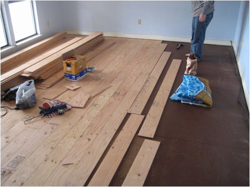 hardwood flooring liquidation sale of 28 awesome clearance hardwood flooring wlcu pertaining to related posts