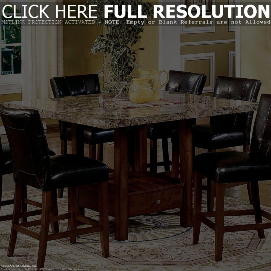 hardwood flooring liquidation sale of area rug liquidation sale new re mendations luxury carpet awesome 70 in area rug liquidation sale awesome dazzling kitchen tables clearance 13 narrow dining table uk calia of
