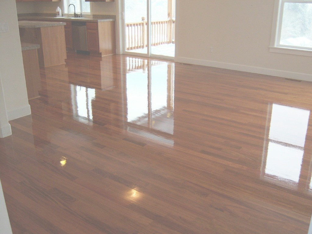 hardwood flooring liquidation sale of discounted hardwood flooring lovely new discount hardwood flooring in discounted hardwood flooring lovely new discount hardwood flooring charlotte nc • the ignite show