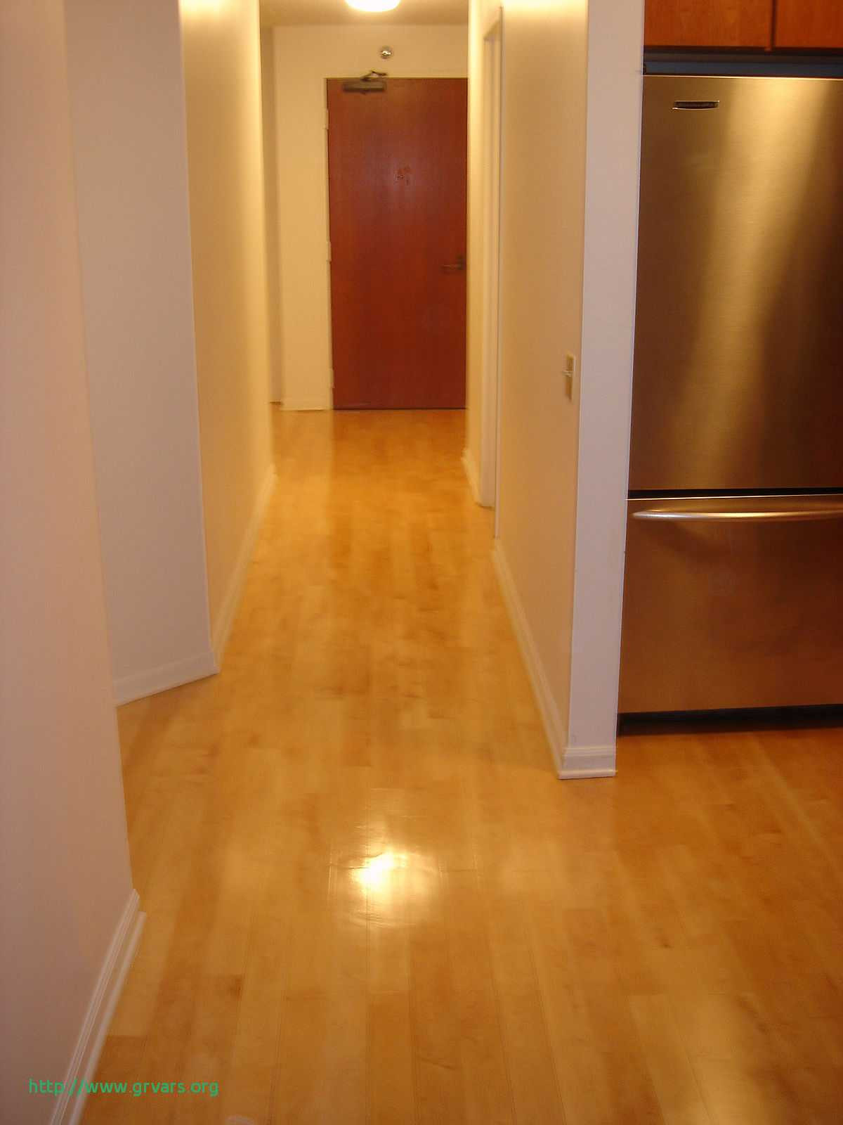 hardwood flooring liquidators ottawa of 21 beau cheapest hardwood flooring in toronto ideas blog with cheapest hardwood flooring in toronto beau fabulous discount hardwood flooring 0 floor brampton 25 toronto
