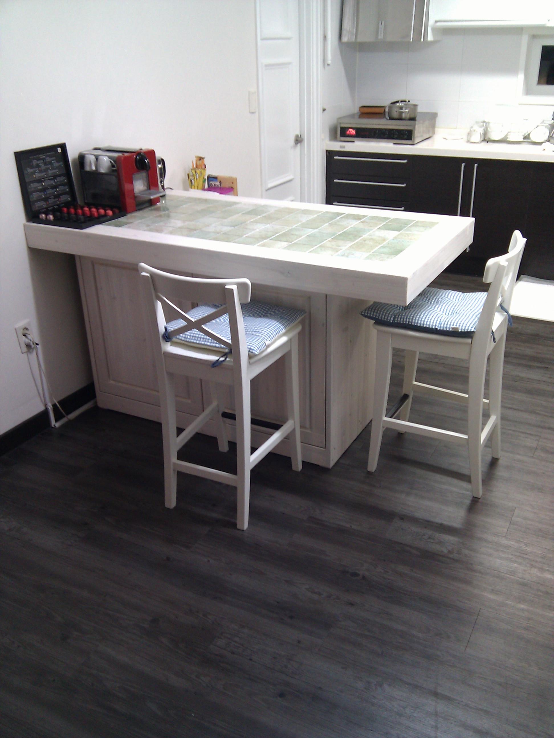hardwood flooring liquidators ottawa of e§ži¶¤ e€eµ¬ i˜ˆe‹¤i›€iž…e‹ˆe‹¤ regarding y 20110727180810421