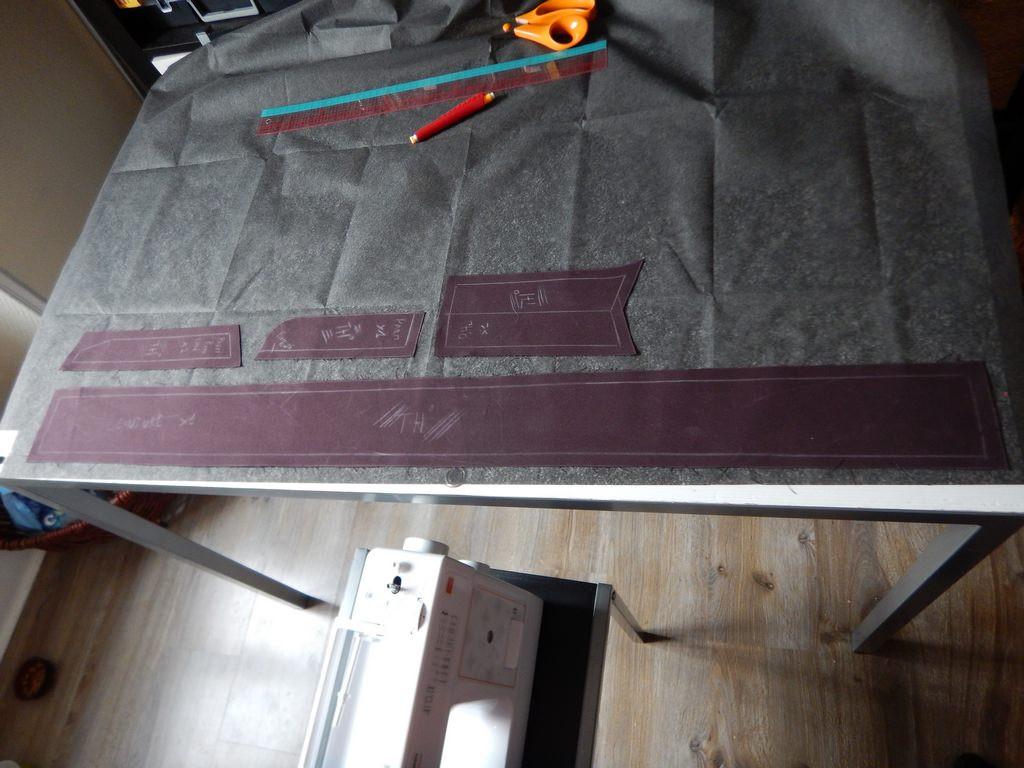 Hardwood Flooring Liquidators Ottawa Of Http Imgur Com Gallery Ncbto Daily Http Imgur Com Pwgadyp Regarding 51sgdrl